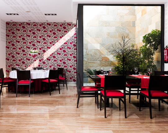 foto_restaurante_1