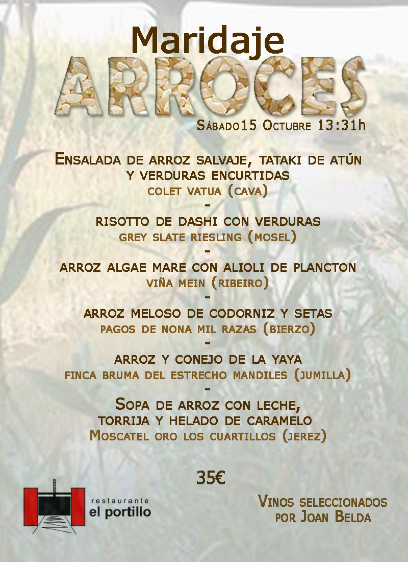 final-de-arrozes