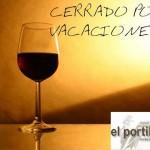 http---3.bp.blogspot.com--p-iOSp4XnG4-To1nKmh4aAI-AAAAAAAAAFs-9pQT0tcfLXw-s1600-cerrado+por+vacaciones